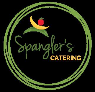 Spangler's Catering